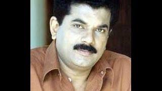 Ragam Anuragam 1991 Malayalam Movie