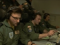 Russian Military Buildup Concerns NATO
