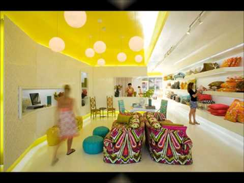 Interior Designers In Thane