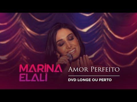 18 Marina Elali - Amor perfeito