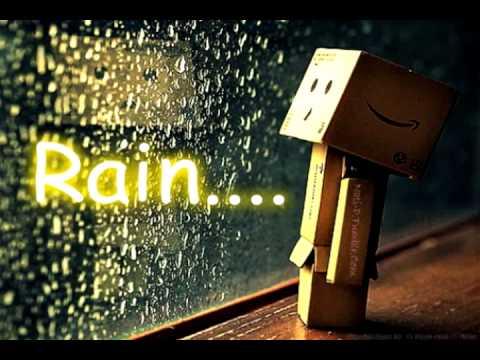 Để mưa rơi - T.SaSa