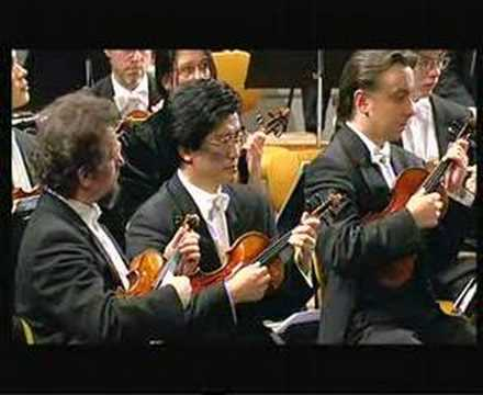 Mozart don giovanni deh vieni alla finestra youtube - Mozart don giovanni deh vieni alla finestra ...