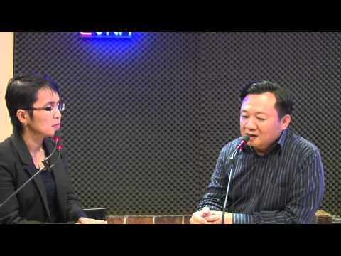 2vnr radio interview 92/2: Lễ kỷ-niệm ngày Sàigòn thất thủ & 40 năm người Việt định cư tại Úc