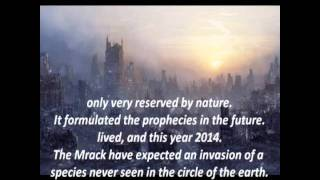 True Prophecy Of The End Of The World 2014