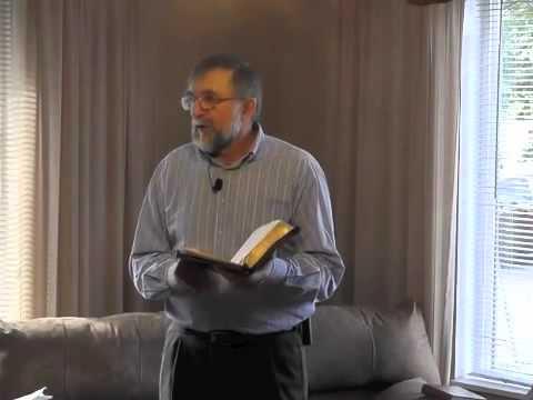 Откровение Иоанна. Раздел 6 и 7. Новая Земля