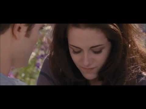 A thousand years - Amanecer parte 2