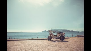Best of Nha Trang, Vietnam with video and photos