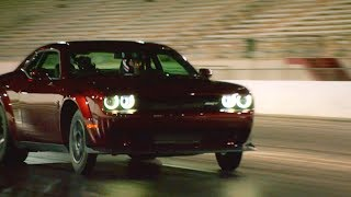 Episode 4 Trailer | Top Gear. Watch online.