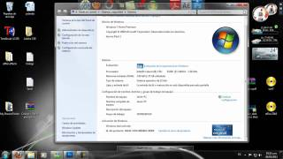Activar Windows 7 Cualquier Version