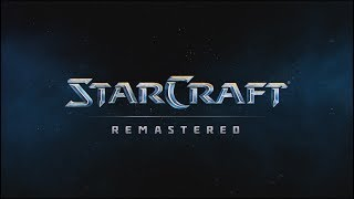StarCraft: Remastered - 1. Epizód: Creating a Classic