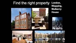 Buy to Let Property Investors Secrets