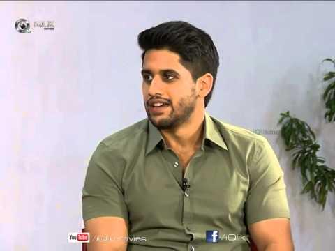 Oka-Laila-Kosam-Movie-Special-Interview-Part-3---Naga-Chaitanya-Akkineni--Pooja-Hegde