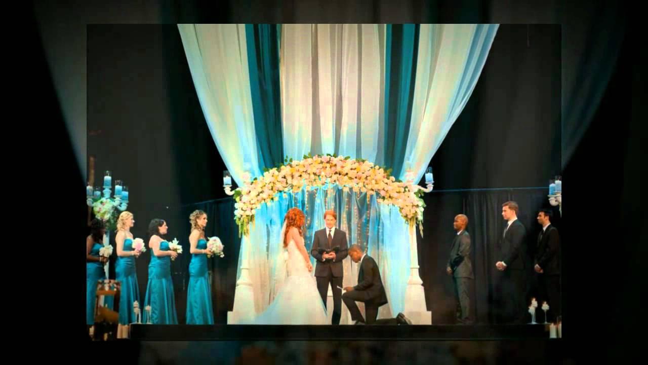 christian faith center wedding tasha and moses youtube