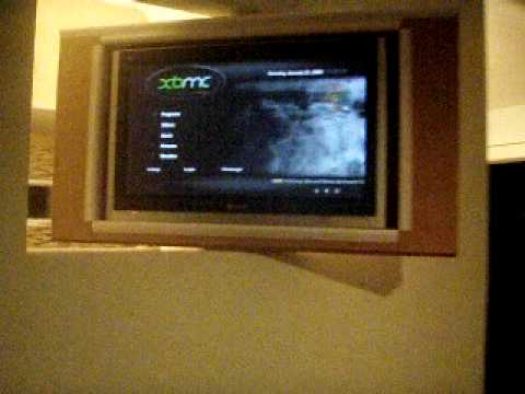 180 Degree Swivel Mount Tv Youtube
