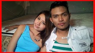 Khmer Song: Khemarak Sereymon Collection 2014 Part 3
