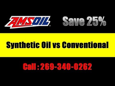 Valvoline provider of automotive lubricants and chemicals for Synthetic blend motor oil vs conventional