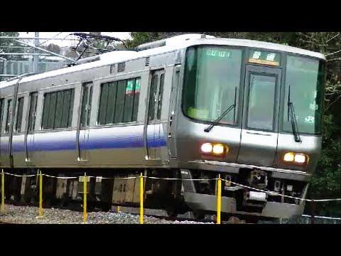JR参宮線二見浦駅を発車するキハ11-5 普通松阪行き  JR参宮線二見浦駅を発車するキハ11-