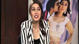 Hansika-Talking-About-Power-Success-Part-01