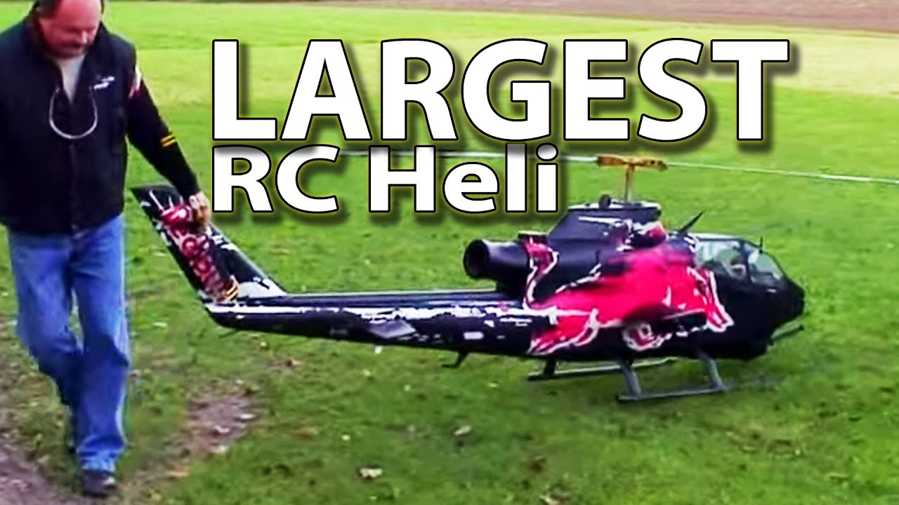 remote control helicopter youtube with Watch on Watch in addition Watch further Watch further Watch further Watch.