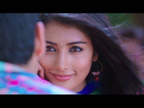 Oka-Laila-Kosam-Remix-Song---Naga-Chaitanya--Pooja-Hegde