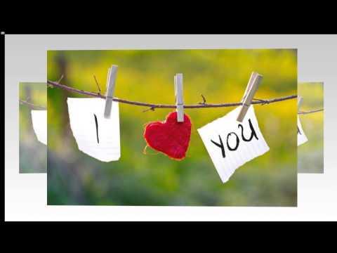 Mình yêu nhau đi [Bích Phương] - Bài hát hay nhất về tình yêu