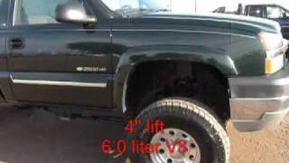 2009 Chevrolet Silverado 2500HD - Regular Cab Pickup Middletown NJ 211 videos