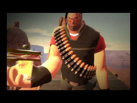 Heavy Adventures - Episode 2