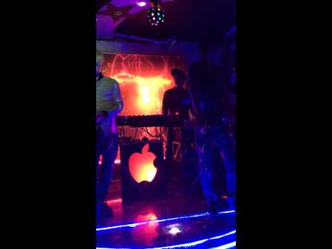 [ Live ] Thú Vị Thật - Loren Kid (2014)