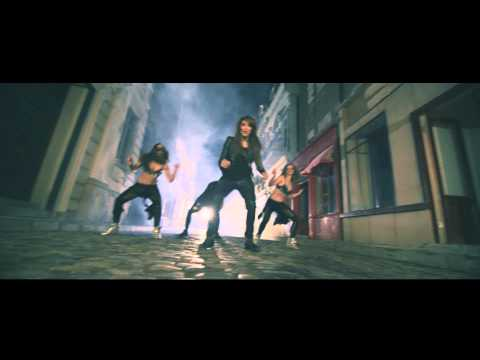 Nico feat. F. Charm - 9