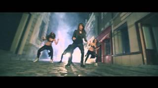 Nico ft. F Charm - 9