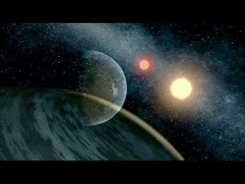 More than 700 new planets discovered by NASA telescope