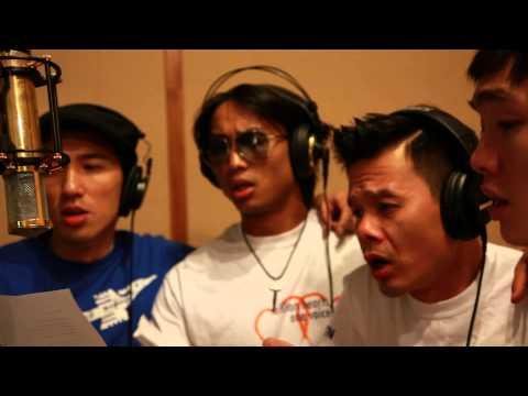 SBTN SPECIAL: Nhạc phẩm TRẢ LẠI CHO DÂN (Official Music Video)