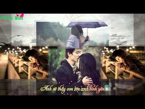 [Video Lyrics] Nhìn Lại Anh Em Nhé - Yuki Huy Nam