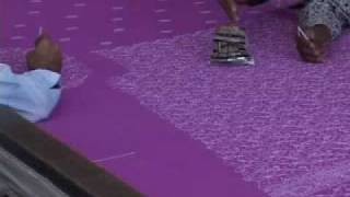picture of Embroiderer