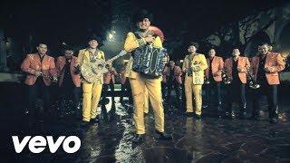 Gente Batallosa ft. Banda Carnaval  Calibre 50
