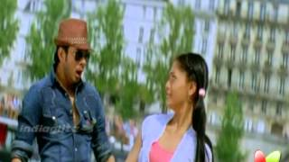 Nee Enakku Song Thiruthani Movie Latest Tamil Film