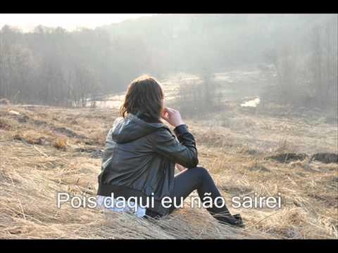 Gisele Nascimento - Meu Louvor (Cd Rios De Milagre)
