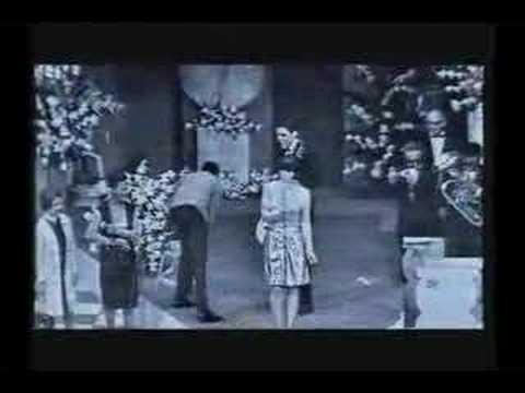 A BANDA - CHICO AO VIVO - 1966