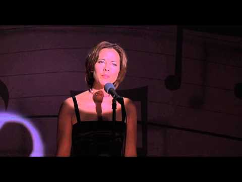 MARIA BELLO I CAN´T MAKE YOU LOVE ME DUETS MOVIE SCENE