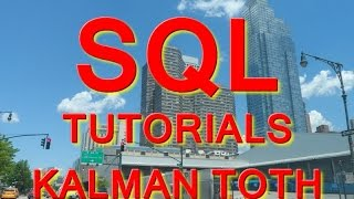 SQL Query Results Export To Excel With SSIS 2012
