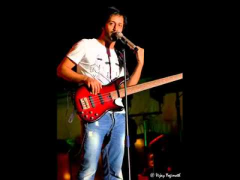 Atif Aslam   Covers The Legends   Mohammad Rafi   Kishore Kumar     YouTube