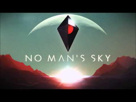 65Daysofstatic - Debutante (From No Man's Sky Official Trailer)