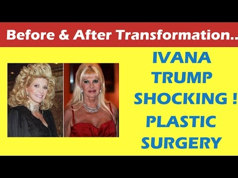 bwwtv article zierling ivana trump oprah where they