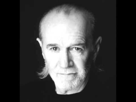 George Carlin   7 Words You Cannot Say On TV   YouTube3