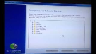 Dell Factory Restore Image Windows Vista On Inspiron 530