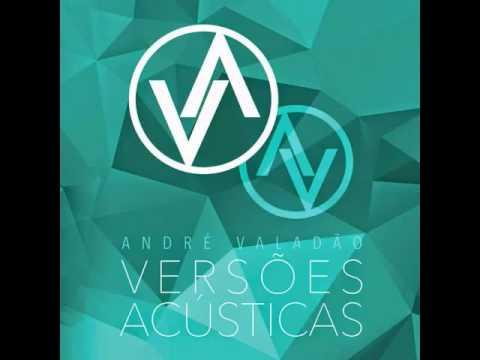 André Valadão - Grande Deus (Great, Great God)  - Versões Acústicas
