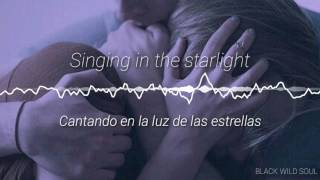 Stay - Richard Macklin (ingles + Español)