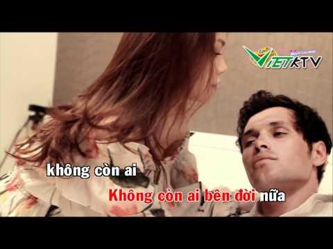 Tìm lại giấc mơ - Hồ Ngọc Hà Karaoke VietKTV
