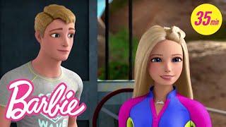 Barbie pesničky
