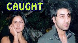 Ranbir Kapoor & Katrina Kaif to settle in Mumbai after marriage ?